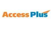 Access Plus - Commercial Carpet Cleaning