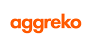Aggreko - Commercial Carpet Cleaning