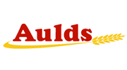 Aulds - Commercial Carpet Cleaning