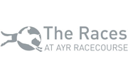 Ayr Racecourse - Commercial Carpet Cleaning