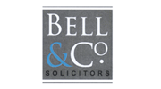 Bell & Co Solicitors, Kilmarnock - Commercial Carpet Cleaning