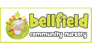 Bellfield Community Nursery - Commercial Carpet Cleaning
