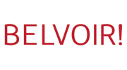 Belvoir! - Commercial Carpet Cleaning