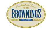 Brownings The Bakers - Commercial Carpet Cleaning