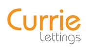 Currie Lettings - Commercial Carpet Cleaning