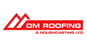 D M Roofing Ltd - Commercial Carpet Cleaning
