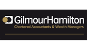 Gilmour Hamilton & Co Financial Advisors - Commercial Carpet Cleaning