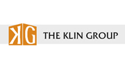 The Klin Group - Commercial Carpet Cleaning