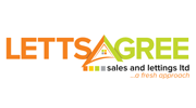 Letts Agree Sales & Lettings - Commercial Carpet Cleaning