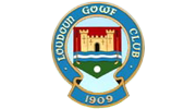 Loudoun Gowf Club - Commercial Carpet Cleaning