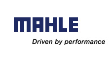 Mahle - Commercial Carpet Cleaning