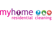 My Home Residential Cleaning - Commercial Carpet Cleaning