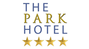 The Park Hotel Kilmarnock - Commercial Carpet Cleaning
