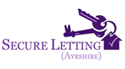 Secure Letting Ayrshire - Commercial Carpet Cleaning