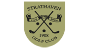 Strathaven Golf Club - Commercial Carpet Cleaning