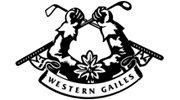 Western Gailes Golf Club - Commercial Carpet Cleaning