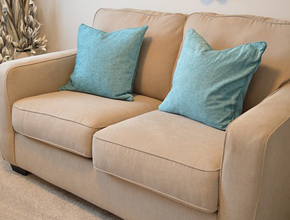 Upholstery Cleaning Ayrshire and Glasgow